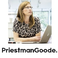 Kirsty Dias | Managing Director | PriestmanGoode » speaking at World Rail Festival