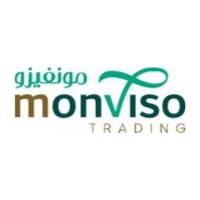 Monviso Trading LLC at The Aviation Show MEASA 2019