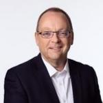 Nigel Bayliff | Chief Executive Officer | Aqua Comms » speaking at Submarine Networks EMEA