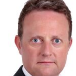 Chris Bayly | Chief Commercial Officer | Aqua Comms » speaking at Submarine Networks EMEA