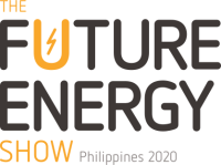 The Future Energy Show Philippines at The Roads & Traffic Expo Philippines 2019