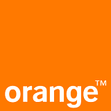 Orange Wholesale France at Total Telecom Congress