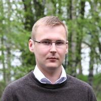 Ari Tuononen, Chief Executive Officer, RoadCloud