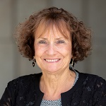 Pamela Garzone | Chief Medical Officer | Calibr, a division of Scripps Research » speaking at Vaccine West Coast