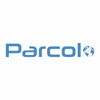 Parcolo at Home Delivery Asia 2019