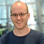 Jonathan Woodsmith | Data Scientist | Indivumed GmbH » speaking at BioData World Congress