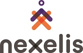 Nexelis, sponsor of World Vaccine Congress Europe 2020