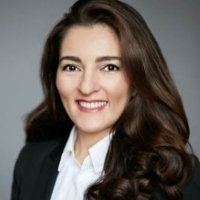 Chirine Etezadzadeh | Founder And President | SmartCity.institute » speaking at MOVE