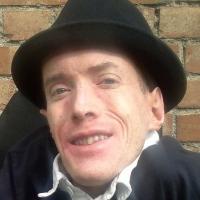 Steve O'Hear | Senior Technology Correspondent | TechCrunch » speaking at MOVE