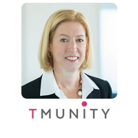 Christina Coughlin | Chief Medical Officer | Tmunity Therapeutics » speaking at Advanced Therapies
