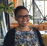 Linda Kunene | Instructional Designer | Natara Holdings » speaking at EduTECH Africa