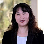 Wen Bo Wang | Senior Vice President Of Technical Operations | Fate Therapeutics » speaking at Vaccine West Coast