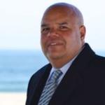 Gil Santaliz | Chief Executive Officer | NJFX » speaking at Submarine Networks EMEA