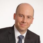 Mike Cunningham | Chief Executive Officer | Crosslake Fibre » speaking at Submarine Networks EMEA