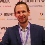 Sam Dolton | Senior Conference Manager | Science Media Partners » speaking at Identity Week Asia