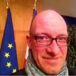Laurent Campagne | Senior Consultant | Aqest » speaking at Submarine Networks EMEA
