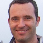 Andrej Benjak | Bioinformatician | University of Bern » speaking at BioData World Congress