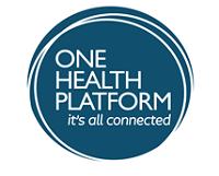 One Health Platform at World Vaccine Congress Washington 2020