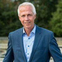 Maarten Van Dongen | Director | AMR Insights » speaking at World AMR Congress