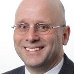 Timo Staub | COO Precision Medicine | University of Bern » speaking at Genomics LIVE