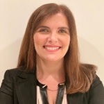 Helena Florindo | Assistant Professor, Group Leader of the BioNanoSciences, Drug Delivery & Immunotherapy research group | University of Lisbon » speaking at Vet Vaccine Congress
