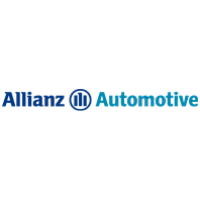 Allianz at MOVE 2020