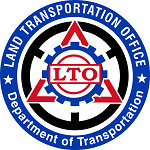 Land Transportation Office at The Roads & Traffic Expo Philippines 2019