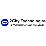2City Technologies at The Roads & Traffic Expo Philippines 2019