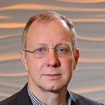Stewart Abbot