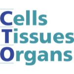 Cells Tissues Organs, partnered with Advanced Therapies Congress & Expo 2020