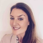 Gillian Tomlinson | Director Of Data And Analytics | Three UK » speaking at Total Telecom Congress