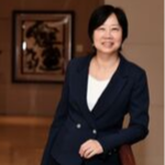 Geok Chwee Ong | Chief Executive Officer | Bridge Alliance » speaking at Total Telecom Congress