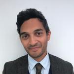 Solomon Kamal-Uddin