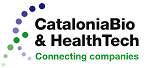 CataloniaBio at World Orphan Drug Congress 2019