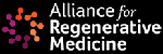 Alliance for Regenerative Medicine at World Orphan Drug Congress 2019