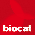 Biocat at World Orphan Drug Congress 2019