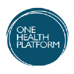 One Health Platform at Immuno-Oncology Profiling Congress 2019