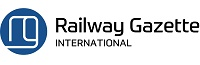 Railway Gazette at World Rail Festival 2019
