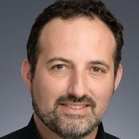 Assaf Schechner | VP Products | Sightec » speaking at MOVE
