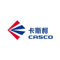 Casco Signal Ltd at Asia Pacific Rail 2020