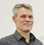 Carlo Largiadère | Vice Director, Institute Of Clinical Chemistry | University Hospital of Bern, Switzerland » speaking at Genomics LIVE