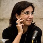 Caridad Pontes | Manager of Pharmacotherapeutic Harmonization | Catalan Health Service » speaking at PPMA 2020