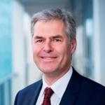 Hans Hofstraat | Vice President | Philips Research » speaking at PPMA 2020