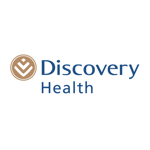 Inez Naidu | Head - Discovery Health Medicines Unit | Discovery Health » speaking at PPMA 2020
