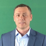 Vitaly Doban | Executive Director, Head of Applied and Advanced Analytics (RWE, Medical) | Novartis » speaking at PPMA 2020