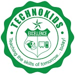 Technokids, exhibiting at EduTECH Philippines 2020