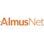AlmusNet at EduTECH Philippines 2020