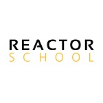 Reactor, exhibiting at EduTECH Philippines 2020