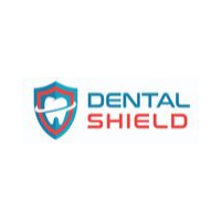 Dental Shield Pte Ltd at Accounting & Finance Show Asia 2019