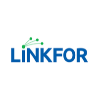 LinkFor at Accounting & Finance Show Asia 2019